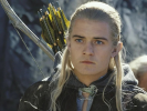 Orlando Bloom Considers Himself Too Old to Return to the Role of Legolas
