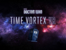"""Sony Introduced the Trailer of the Game on the TV Series """"Doctor Who"""""""