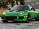 Lotus Evora GT will Appear on the US Market in 2020