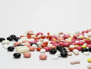 5 Outdated and Ineffective Drugs are Named