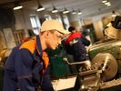 Российские HR-специалисты ощущают нехватку рабочих кадров
