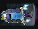 Индия и Япония будут искать вместе воду на Луне