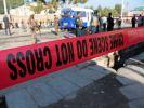 В Афганистане при взрыве погибли три ребёнка