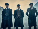 The Trailer of Fifth Season of Peaky Blinders is Released