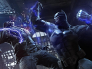 WB Games Montreal is Working on a New DC Comic-Based Game