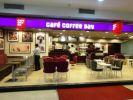 Основатель мирового кофейного бренда покончил с собой
