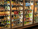 Cheeses and Sausages have Become the Most Likely to be Stolen From Stores