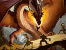 "The Directors of ""Game Night"" Can Start a Work with Dungeons & Dragons"