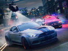 Need for Speed Most Wanted 2 will be Released in 2020