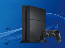 PlayStation 4 Global Shipments Reached 100 Million