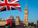 Российское посольство обвинило СМИ Британии в избирательном освещении протестов
