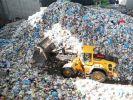 Учёные из России научились перерабатывать мусор в пар