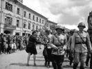 Минобороны РФ опубликовало архивные документы по освобождению Каунаса в 1944 году