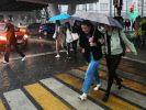 Представитель Гидрометцентра предупредил об аномальных холодах в августе