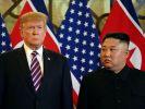 США предложили КНДР продолжить дипломатический диалог