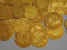 Дайверы обнаружили древний храм с сокровищами в реке Нил