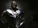 """Дарксайд появится в роли главного злодея в экранизации """"Новых богов"""""""