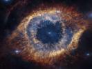 Определена скорость расширения Вселенной