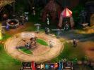 Стала доступна браузерная версия игры Diablo