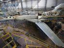 В компании «Туполев» намерены разработать средний транспортный самолёт на замену Ан-12