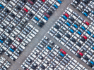 Experts Predict that the Number of Cars will be Decreased Soon