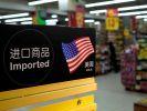 Правительство Китая поручило госкомпаниям прекратить закупки американской сельхозпродукции