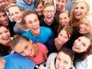 Центр досуга для молодёжи создадут в Питере