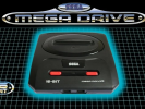 SEGA Releases SEGA Mega Drive Mini Review Trailer