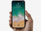 IPhone with Touch ID Below the Screen will be Released in 2021
