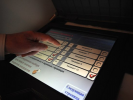 The Third Test of Electronic Voting System will be Held on August 21