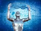 AI will Help Analyze Biopsy Data