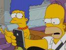 Композитор «Симпсонов» подал в суд на создателей