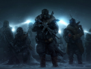Closed Testing of Wasteland 3 will Begin on August 21
