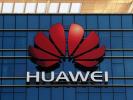 Huawei Bought a Famous Russian Java Developer