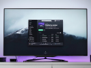 Honor Smart TV Screen has been Ordered by More than 100 Thousand Customers