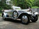 Коллекционер выкупил уникальный Rolls-Royce за 5 миллиардов рублей