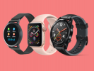 Apple Remains the Market Leader in Smart Watches