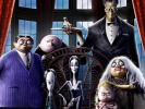 """The Trailer for the Cartoon """"The Addams Family"""" is Released"""