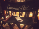 """Carnival Row"" Trailer Released with Cara Delevingne and Orlando Bloom"