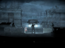 """Fading Embers is Released for the Game """"This War of Mine"""""""