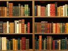 ВЦИОМ провёл опрос о чтении книг
