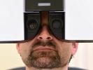 Перечислены продукты, помогающие сохранить зрение