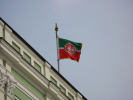 Татарстан является лидером по выдаче кредитов малому бизнесу