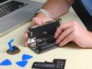 Apple усложнила процесс замены батареи iPhone