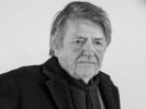 Умер французский режиссёр Жан-Пьер Моки
