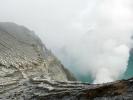 Следующее извержение вулкана Килауэа приведет к катастрофе, говорят учёные
