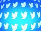 Члены Республиканской партии США объявили Twitter бойкот