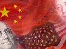 Китай нашёл способ противостоять США в торговой войне