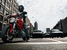 In Russia, Sales of New Motorcycles Increased by 41%