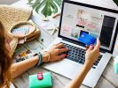 Russians Did not Notice New Duties on Online Purchases
